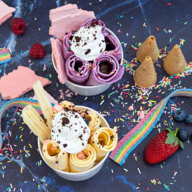 גלידה_תאילנדית,_עוז_ועוז,_צילום_פזית_אסולין42