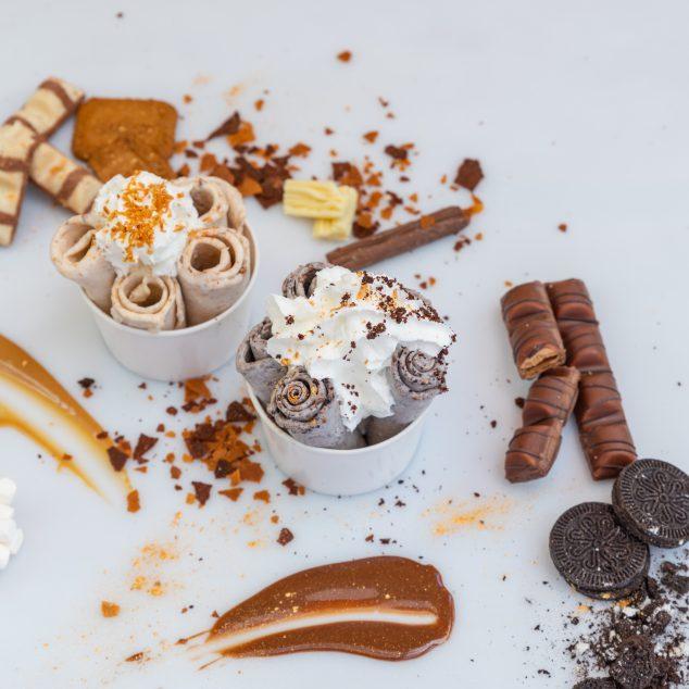 גלידה_תאילנדית,_עוז_ועוז,_צילום_פזית_אסולין53