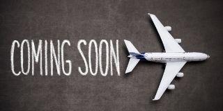 טיסות לבר מצווה בת מצווה בקרוב