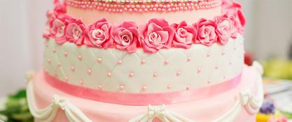 דרושים מעצבי עוגות מיוחדות