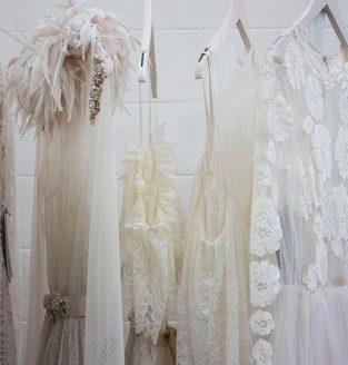 כמה זמן לפני האירוע צריכים לדאוג לשמלת בת מצווה?