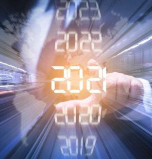 מדיה לשיווק דיגיטלי 2021 – אתר זה כבר לא מספיק